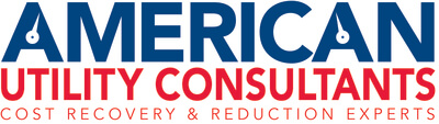 American Utility Consultants